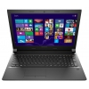 Ноутбук Lenovo B50-45, купить за 14 880руб.
