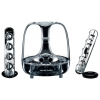 Harman/Kardon SoundSticks III, купить за 9 920 руб.