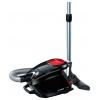 ������� Bosch ProPower BGS52530