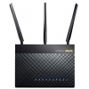Роутер wifi ASUS RT-AC68U, купить за 8 250руб.