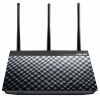 Роутер wi-fi ASUS RT-N18U, купить за 5070руб.