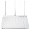 Роутер wifi ASUS RT-N66W, белый, купить за 6 060руб.