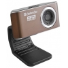 Web-камера Defender G-lens 2693 FullHD, купить за 1 605руб.