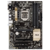 ����������� ����� ASUS Z97-P (Soc-1150 z97 DDRIII ATX SATA3  LAN-Gbt +RaiD USB3.0 VGA/DVI/HDMI), ������ �� 6 660���.