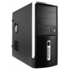 ATX INWIN EAR001BS 450W USB+Audio Black/silver, купить за 3 570 руб.