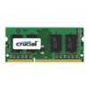 Crucial CT25664BF160B (DDR3L SO-DIMM, 1600 ���, 2 ��), ������ �� 1 215 ���.