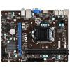 MSI H81M-E33 Soc-1150, купить за 2 460руб.