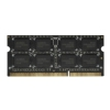 DDR-3 SODIMM 2048Mb pc-12800 AMD R532G1601S1S-UO, купить за 1 030 руб.