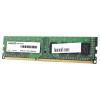 AMD DDR3 8192Mb 1600MHz R538G1601U2S-UGO OEM, ������ �� 3 335���.