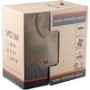 VCOM VNC1110, купить за 3 240руб.