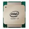 Intel Core i7-5930K Haswell-E (3500MHz, LGA2011-3, L3 15360Kb, Tray), купить за 40 890руб.