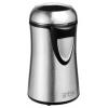 Кофемолка Sinbo SCM 2929, купить за 1 730руб.