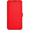 Чехол для смартфона PRIME book для LeEco LE2 (красный), купить за 260руб.
