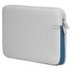 Сумка для ноутбука PortCase KNP-12, купить за 510руб.