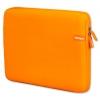 Сумка для ноутбука PortCase KNP-12, купить за 480руб.