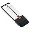 Адаптер wi-fi D-Link DWA-160 (USB 802.11a/b/g/n, 300 Мбит/с включая диапозон 5ГГц), купить за 1070руб.