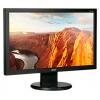 """TFT Acer 19,5"""" V206HQLAB Black (TFT TN, WLED, 1600x900, 5ms, 90°/65°, 200 cd/m, 100M:1, VGA), купить за 4 630руб."""