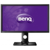 "TFT Benq 27"" BL2710PT Black (AH-VA, LED, LCD, 2560x1440, 4 ms, 178�/178�, 350 cd/m, 20M:1, +DVI), ������ �� 29 600 ���."
