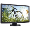 Viewsonic VG2433-LED, ������, 23.6'', 1920x1080, TFT TN, DVI-D, VGA, ������ �� 11 960 ���.
