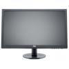 AOC g2460Fq, чёрный (24'' FullHD, DVI-D/HDMI/D-Sub, стереодинамики), купить за 14 920руб.