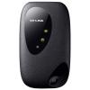 TP-LINK M5250, чёрный (Wi-Fi 2.4ГГц, 3G, до 7 часов, microSDHC), купить за 3 440руб.