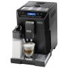 Кофемашина De Longhi ECAM 44.660.B, купить за 51 930руб.