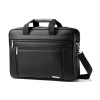 "����� ��� �������� Samsonite 15,6"" Toploader T7650 Black, ������ �� 2 050 ���."