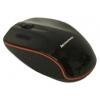 мышка Lenovo Wireless Mouse N30A Black