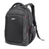 "Сумка для ноутбука Lenovo 15,6"" Backpack B5650 Black, купить за 1 320руб."