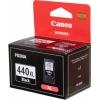 �������� Canon PG-440XL ������ (����������� �������), ������ �� 1 780���.