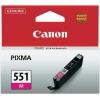 Картридж Canon CLI-451M Magenta, купить за 1 160руб.