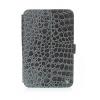 Norton ��� Samsung Galaxy Tab 4/3 7.0; ASUS Fonepad 7 FE170CG/MeMO Pad 7 ME176C black reptil, ������ �� 600���.