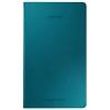 Чехол для планшета Samsung для Galaxy Tab S 8.4'' SM-T700 Blue, купить за 570руб.
