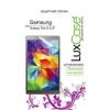 Защитная пленка для планшета LuxCase для Samsung Galaxy Tab S 8.4, Антибликовая, 212х125 мм, 80863, купить за 290руб.