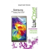 LuxCase для Samsung Galaxy Tab S 8.4, Антибликовая, 212х125 мм, 80863, купить за 290руб.