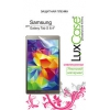 �������� ������ ��� �������� LuxCase ��� Samsung Galaxy Tab S 8.4, ���������������, 212�125 ��, 80864, ������ �� 290���.