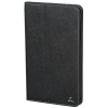 Чехол для планшета LaZarr Booklet Case для Samsung Galaxy Tab S 8.4 Black, купить за 245руб.