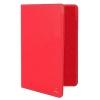 Чехол для планшета Чехол LaZarr Booklet Case для Asus MeMO Pad 8 ME181C эко кожа Red, купить за 135руб.