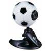 Web-������ CBR CW 110 Football, ������ �� 1 160 ���.