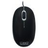 CBR CM 180 Black USB, купить за 535руб.
