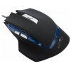 Oklick 715G Wired Gaming Mouse, купить за 1 355 руб.