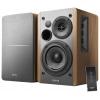 Компьютерная акустика Edifier R1280T, Серебристая, купить за 5 010руб.