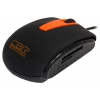CBR CM 344 Black USB, купить за 890руб.
