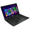 Ноутбук ASUS X553MA, купить за 17 550руб.