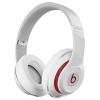 Гарнитура bluetooth Beats studio wireless, белая, купить за 25 170руб.