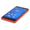 �������� Sony D5803 Xperia Z3 compact Orange, ������ �� 23 175 ���.