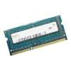 Hynix DDR3 1600 SO-DIMM 2Gb, купить за 1 010руб.
