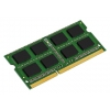 Kingston SODIMM 8192Mb KVR16LS11/8, купить за 2 475 руб.