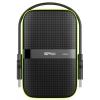 Жесткий диск Silicon Power Armor SP010TBPHDA60S3K, черный, купить за 4 369руб.