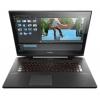 Ноутбук Lenovo IdeaPad Y7070, купить за 76 600руб.